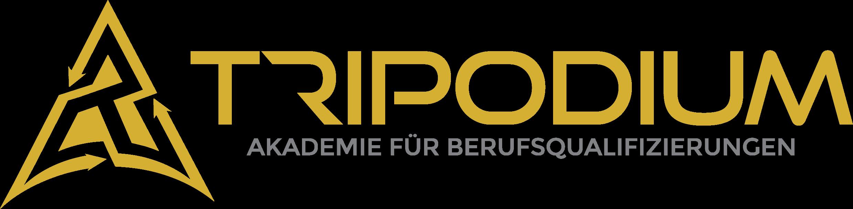 TRIPODIUM GmbH
